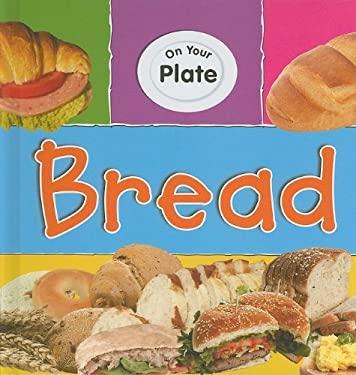 Bread 9781599202624