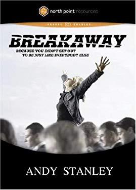 Breakaway 9781590526040
