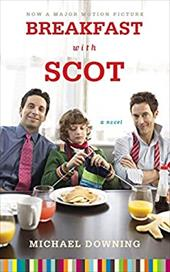 Breakfast with Scot 7289349