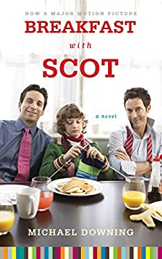 Breakfast with Scot 9781593761868