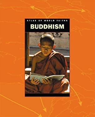 Buddhism 9781599200583