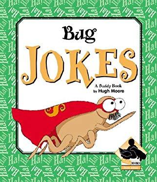 Bug Jokes 9781591978701