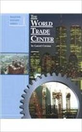 Building History: The World Trade Center 7233415