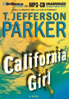 California Girl 9781593356941
