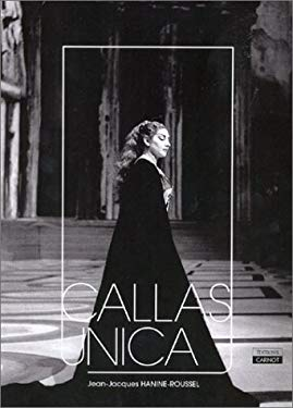 Callas Unica 9781592090303