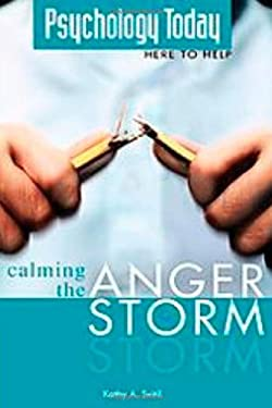 Calming the Anger Storm 9781592574384