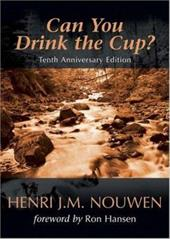 Can You Drink the Cup?: 7301252