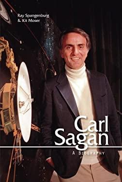 Carl Sagan 9781591026587