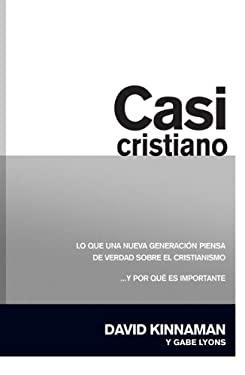 Casi Cristiano 9781599795584
