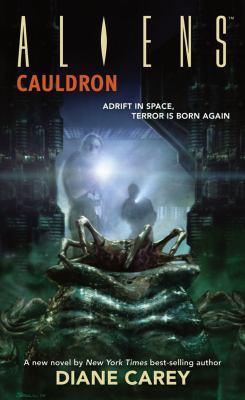 Cauldron 9781595821133