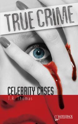 Celebrity Cases 9781599054353