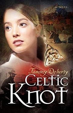 Celtic Knot 9781597811873