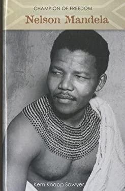 Nelson Mandela 9781599351674