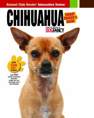Chihuahua 9781593787646