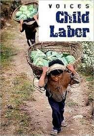 Child Labor 9781599202792