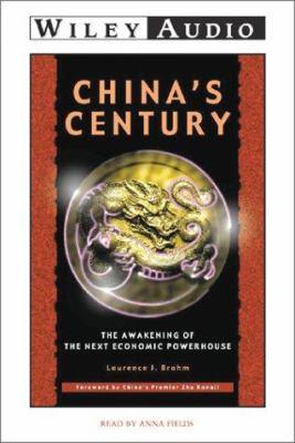 Chinas Century 9781591251545