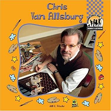 chris van allsburg coloring pages - photo#18