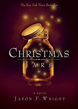 Christmas Jars 9781590384817