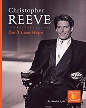 Christopher Reeve 7328218
