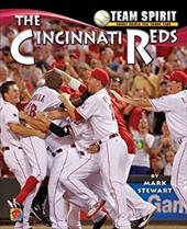 The Cincinnati Reds 16586305