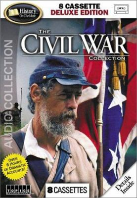 Civil War Collection 9781591501978