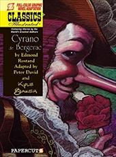 Cyrano de Bergerac 7327716