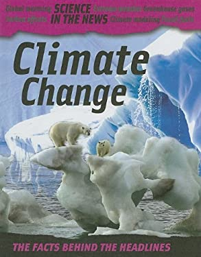 Climate Change 9781599203195