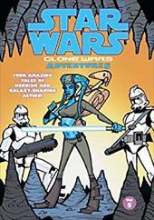 Clone Wars Adventures 7277938