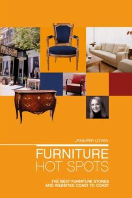 Clouds in the West: Lessons from the Martial Arts of Japan 9781592285907