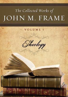 Collected Works of John Frame - DVD: Volume 1
