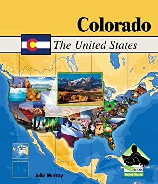 Colorado 9781591976653