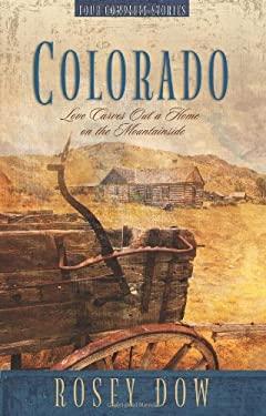 Colorado 9781593105815