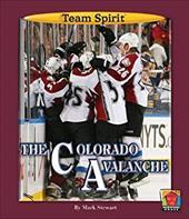 Colorado Avalanche 7357012