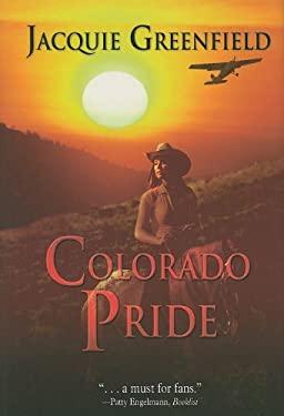 Colorado Pride 9781594149191