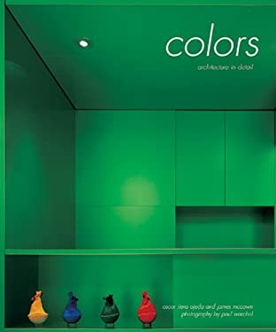 Colors 9781592532872
