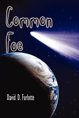 Common Foe