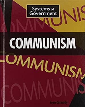 Communism 9781599208022