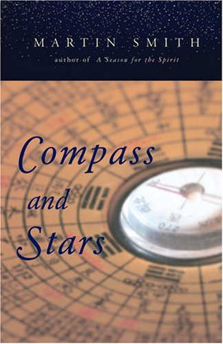 Compass and Stars 9781596270480