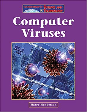 related literature of computer virus Chapter 2 review of related literature  an additional benefits to this computer-mediated communication to the youths was the ability to socialize online after.