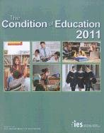 The Condition of Education 9781598045970