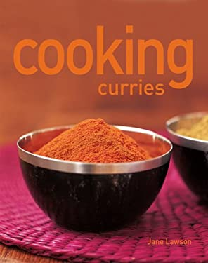 Cooking Curries 9781592235346