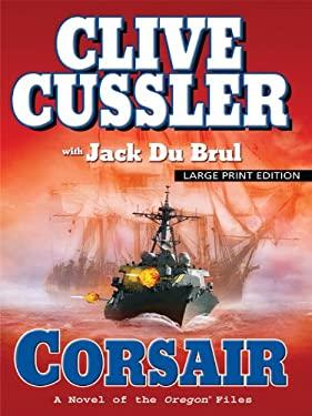 Corsair 9781594133664