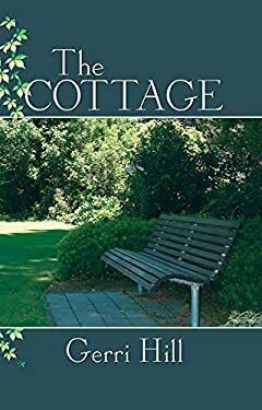 Cottage 9781594930966