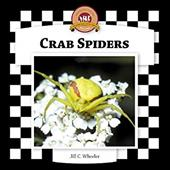 Crab Spiders 7324218