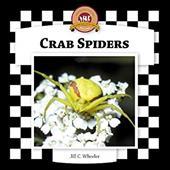 Crab Spiders 7324218