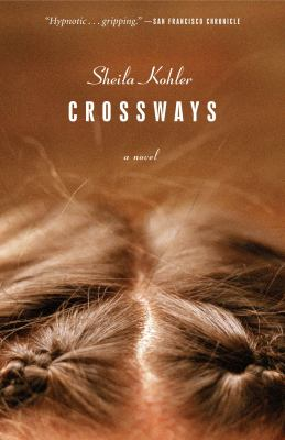 Crossways 9781590512098
