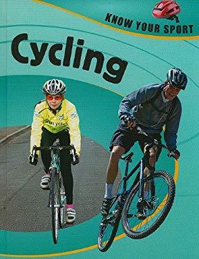 Cycling 9781597712187