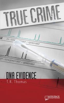 DNA Evidence 9781599054384