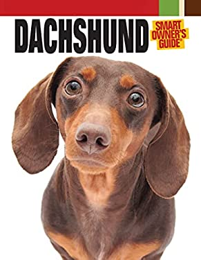 Dachshund 9781593787707
