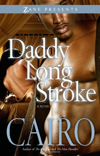 Daddy Long Stroke 9781593092788